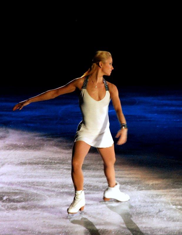 Киев 18 декабря 2006г